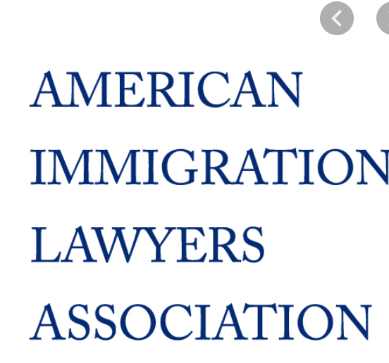 How To Find The Best Immigration Lawyer In Florida